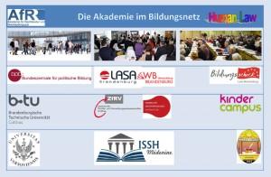 Bildungsnetz