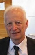 Prof. Rössner