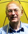 Philipp Heinisch