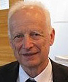 Prof. Dr. Dieter Rössner