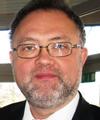 Dr. Dariusz Schmidt