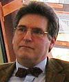 Prof. Dr. phil. Stefan Büttner-von Stülpnagel